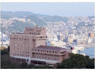 稻佐山观光酒店 image