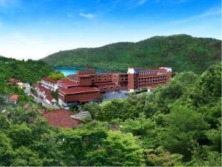 Yukai Resort: Unzen Toyokan image