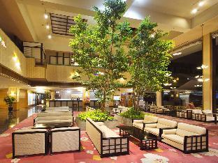 유나기노유 호텔 하나주카이(구: 기요미산소우 하나주카이) image
