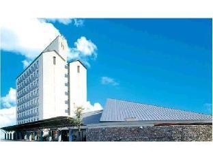 Kochi Kuroshio Hotel image