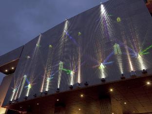 Chigusa Hotel image