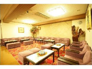 丸小酒店 image