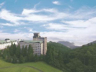 青森Winery酒店 image