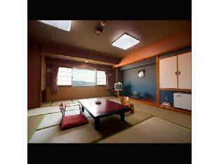 Nagasaki Blue Sky Hotel image