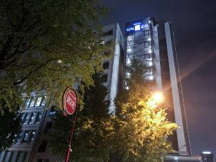 Hotel Unizo Hakataeki Hakataguchi image
