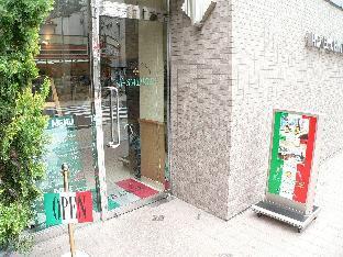 Hotel Central Sendai image