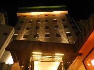 Taisei酒店 image