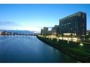 Miyazaki Kanko Hotel image