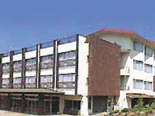 Tamuraya Ryokan image