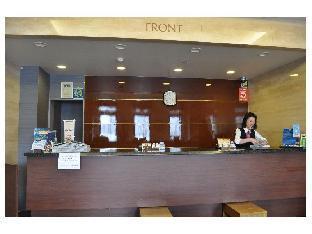 호텔 루트 인 신조 에키마에 image