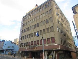 Urban Hotel image