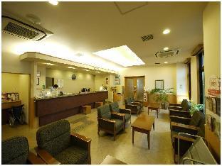 Hotel Route-Inn Tsubamesanjo Ekimae image