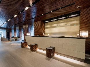 Hotel MyStays Sapporo Eki Kitaguchi image