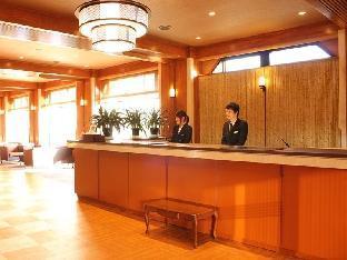 호텔 세키테이 image