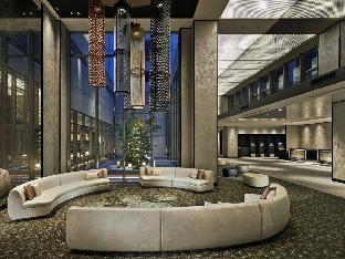 Hotel Vischio Kyoto by Granvia image