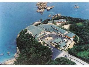 츠시마 그랜드 호텔 image