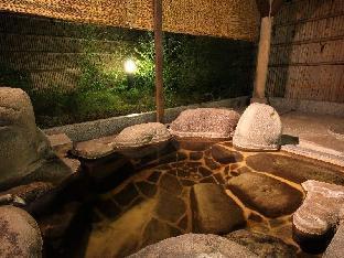 Yoshitagawa Bekkan image