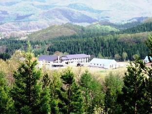 Resort Inn Daikura image