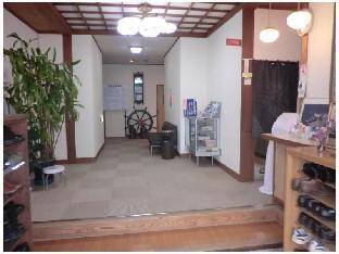 Izumimaru image