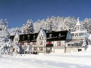 White Village image