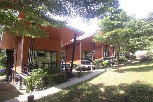 Plawan Lipe Resort