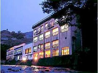Tomoya Hotel image