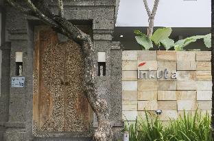 Inkuta Residence and Villa