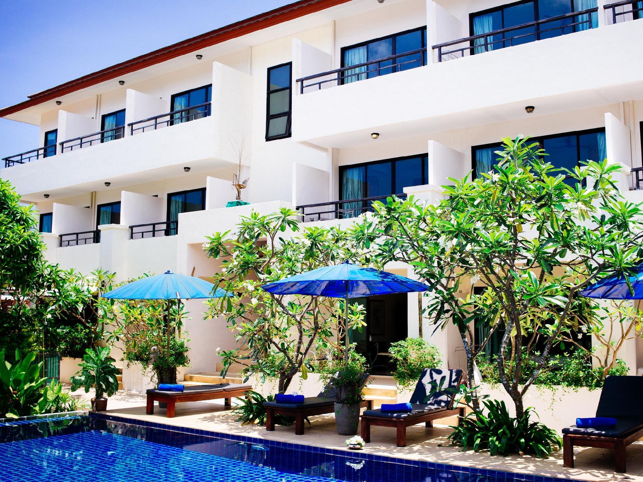 baan leelawadee apartment phuket rh hotels2thailand com