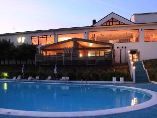 Grand Sunpia Inawashiro Resort Hotel image