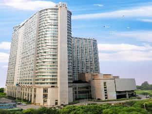 Shanghai Bedom Service Apartments