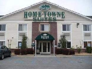 InTown Suites Decatur