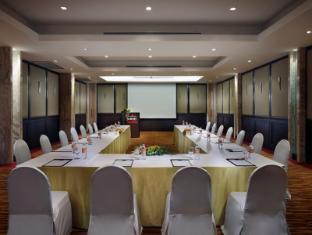 Amari Don Muang Airport Bangkok Hotel Bangkok - Meeting Room