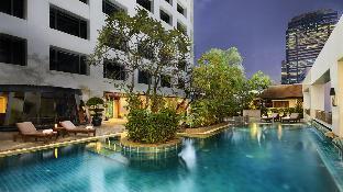 Now Anantara Hotels, Resorts & Spas accepts PayPal ✅ - Anantara Hotels, Resorts & Spas near me