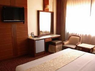 asia-hotel-bangkok-2