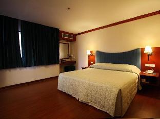 ロゴ/写真:Baiyoke Suite Hotel