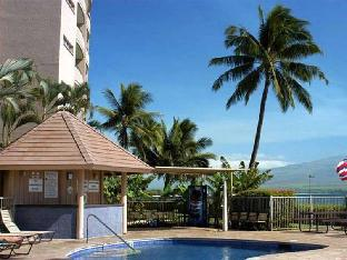 Booking Now ! Island Sands Resort by CRH