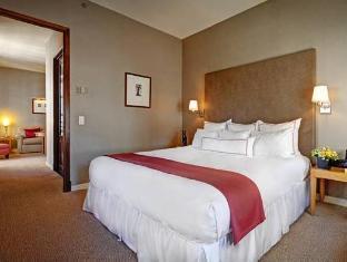 ホテル ジラフ