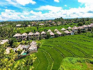 Atta Mesari Resort & Spa