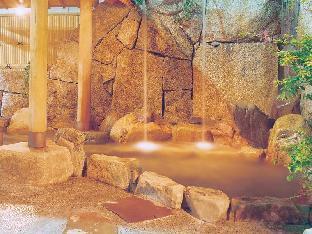Yamako image