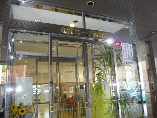도요코인 이치노세키 에키마에 image