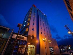 Super Hotel Towada image