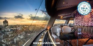 Reviews Grand China Hotel