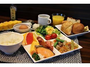 One's Hotel Fukuoka image
