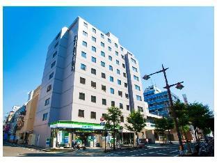 Matsuyama New Grand Hotel image
