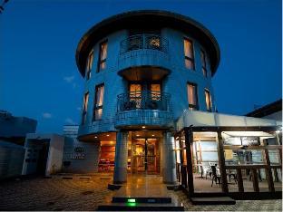 아스카 호텔 image