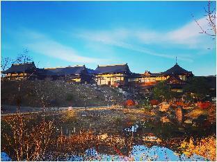 Shorinkaku image