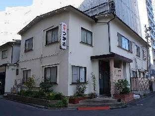 司旅馆 image
