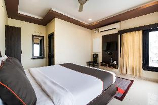 Now Collection O accepts PayPal - OYO Rooms