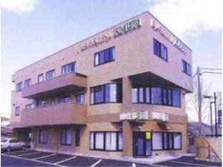 Business Hotel KAWA image