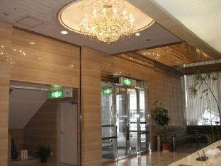 City Hotel Tomobe image